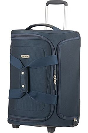 Samsonite Spark SNG - Wheeled Duffle Bag 55/20 Travel Duffle, 55 cm
