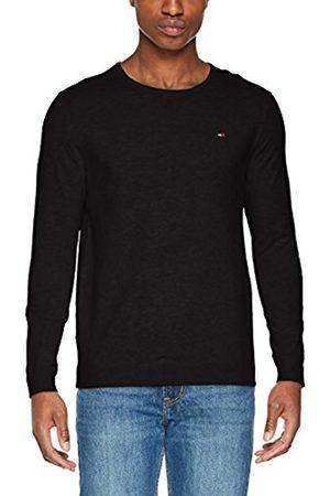 Tommy Hilfiger Men's Tjm Original Crew Neck Sweater Jumper