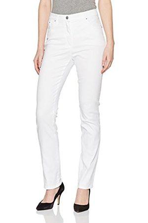 RAPHAELA BY BRAX Women's Ina Fay (Super Slim) 18-6227 Skinny Jeans