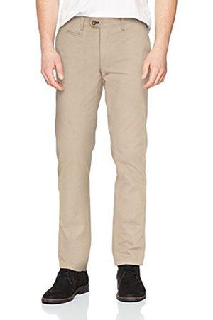 Brax Men's Style.Everest 88-1657 Trousers