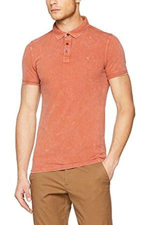 Garcia Men's N81217 Polo Shirt