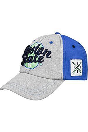 Döll Boy's Baseballmütze 1819200515 Hat
