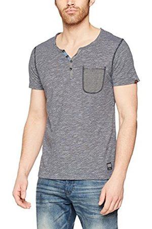 s.Oliver Men's 20.802.32.4298 T-Shirt