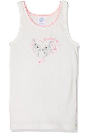 Sanetta Girl's 333930 Vest