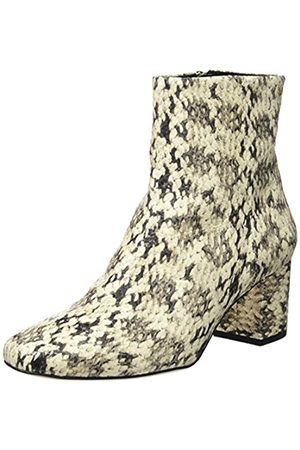 Martinelli Women's Eria Ankle Boots Size: 6 UK