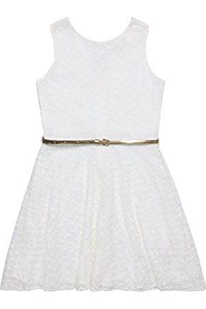 Esprit Girl's RL3016502 Dress