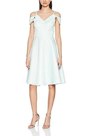 Womens Arsha Party Dress Chi Chi London Sale Factory Outlet Sale The Cheapest Footlocker Cheap Price sOnWZg