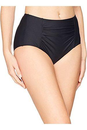 Esprit Bodywear Women's 998ef1a834 Bikini Bottoms