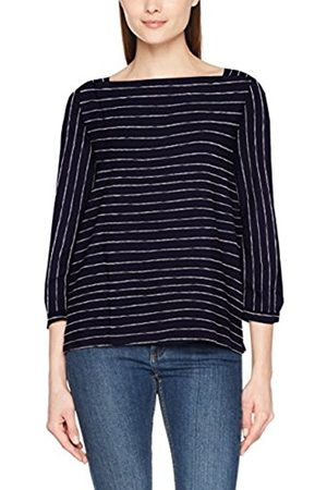 s.Oliver Women's 05.807.13.4382 Blouse Outlet Big Discount Get To Buy Online Discount Good Selling F5v5OFY
