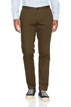 Hugo Boss Men's Gerald182w Trouser
