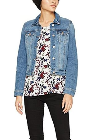Tom Tailor Women's Denim Jacket