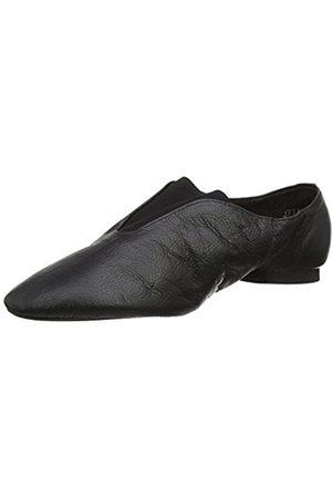 So Danca Women's Jz77 Jazz and Modern Dance Shoes