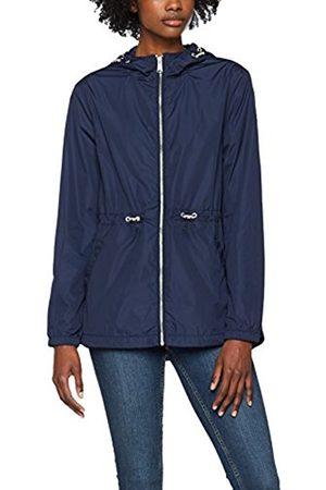 Tommy Hilfiger Women's TJW Essential Jacket