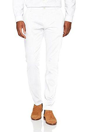 Hugo Boss Men's Heldor2 Trouser