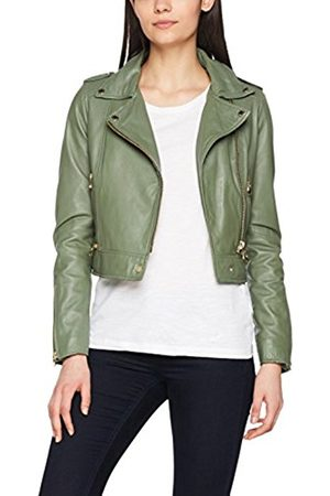 Oakwood Women's 62822 Jacket