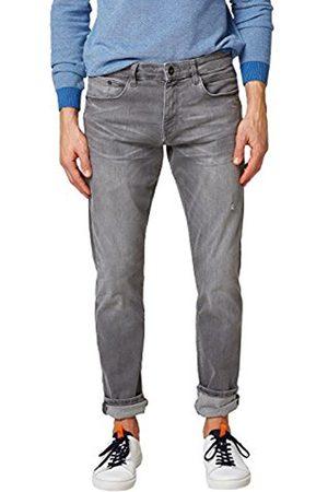 Esprit Men's 998ee2b805 Slim Jeans
