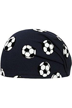 Döll Boy's Bohomütze Jersey 1819843637 Hat