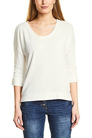 Cecil Women's 311871 Sweatshirt