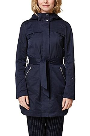 Esprit Women's 028cc1g008 Coat