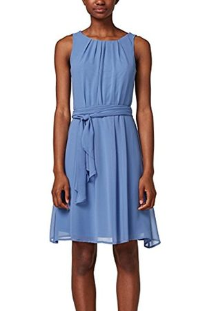 Esprit Collection Women's 028eo1e018 Party Dress