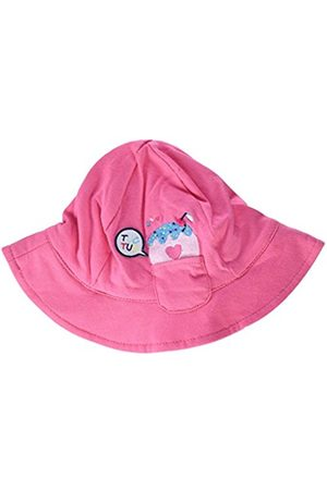 Tuc Tuc Baby Girls' Yummy Cap