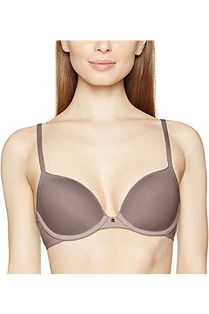 Triumph Women's Body Make-up Essent WHP Bra