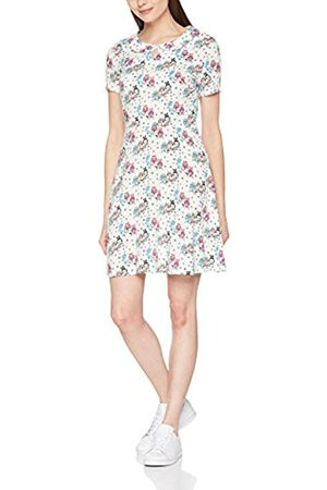Joe Browns Women's Twit Twoo Owl Dress