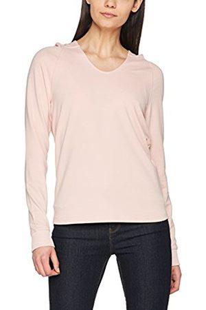 s.Oliver Women's 14.802.41.3813 Sweatshirt