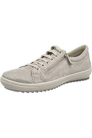 Womens M5225 Low-Top Sneakers Rieker GIED5