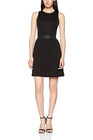Only Women's Onlbonnie S/l Jrs Dress