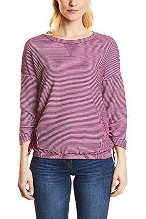 Cecil Women's 311876 Longsleeve T-Shirt