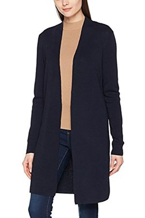 Esprit Collection Women's 998eo1i802 Cardigan