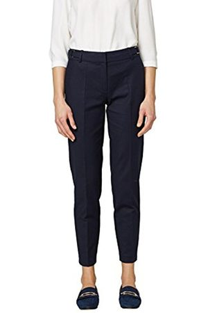 Esprit Collection Women's 028eo1b011 Trouser