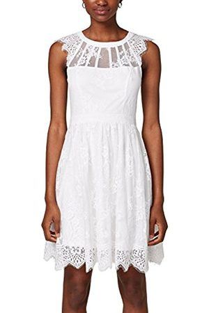 Esprit Collection Women's 028eo1e038 Party Dress