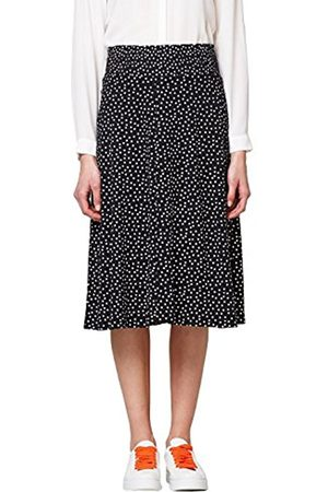 Esprit Women's 028cc1d016 Skirt