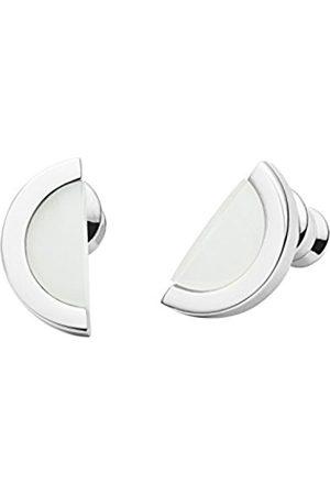 Skagen Women Stainless Steel Stud Earrings - SKJ1088040