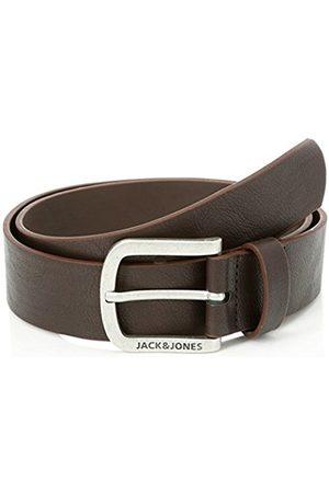 Jack & Jones Men Belts - Men's Jacharry Noos Belt