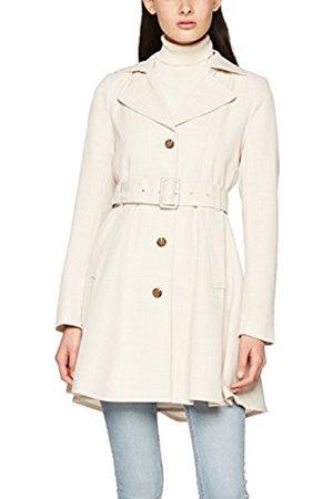 Only Women's Onlhallo Melange Spring OTW Coat