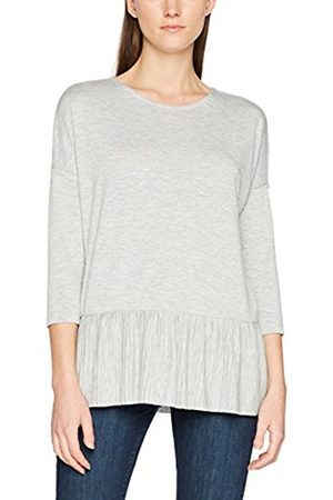 Opus Women's Solendris Longsleeve T-Shirt