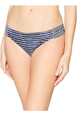 Esprit Bodywear Women's 998ef1a816 Bikini Bottoms
