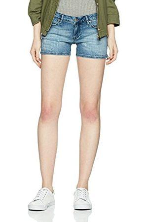 Cross Women's Mayla Shorts