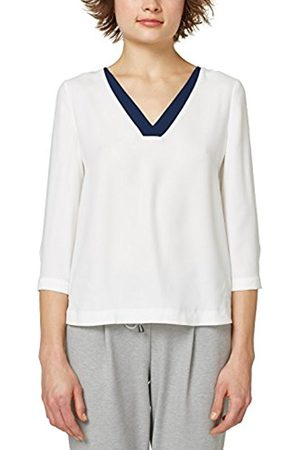 Esprit Collection Women's 028eo1f010 Blouse