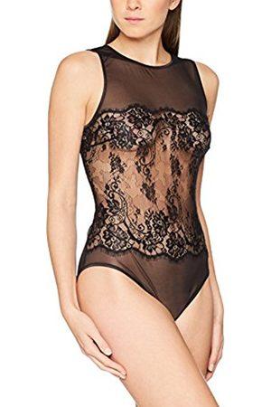 Palmers Women's eccentric Seduction Bodysuit