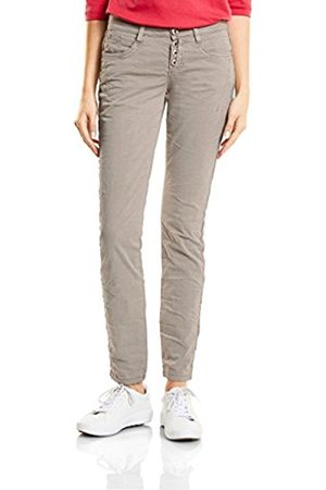Street one Women's 371201 Crissi Trousers
