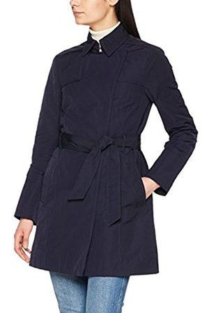 s.Oliver Women's 29.802.52.6873 Coat