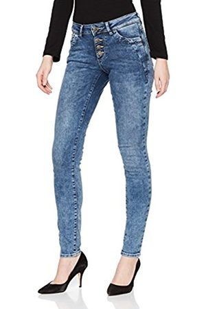 s.Oliver Women's 14.802.71.4786 Skinny Jeans