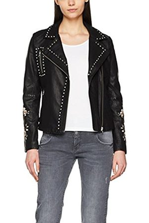 Q/S designed by - s.Oliver Women's 46.802.51.2260 Jacket