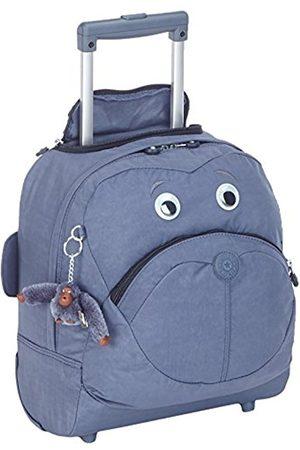 Kipling BIG WHEELY School Bag, 34 cm, 16.5 liters