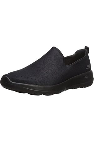 Skechers Women's 15612 Slip On Trainers