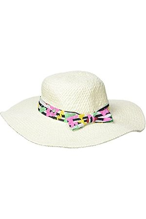 Tuc Tuc Girl's Mrs. Butterfly Cap